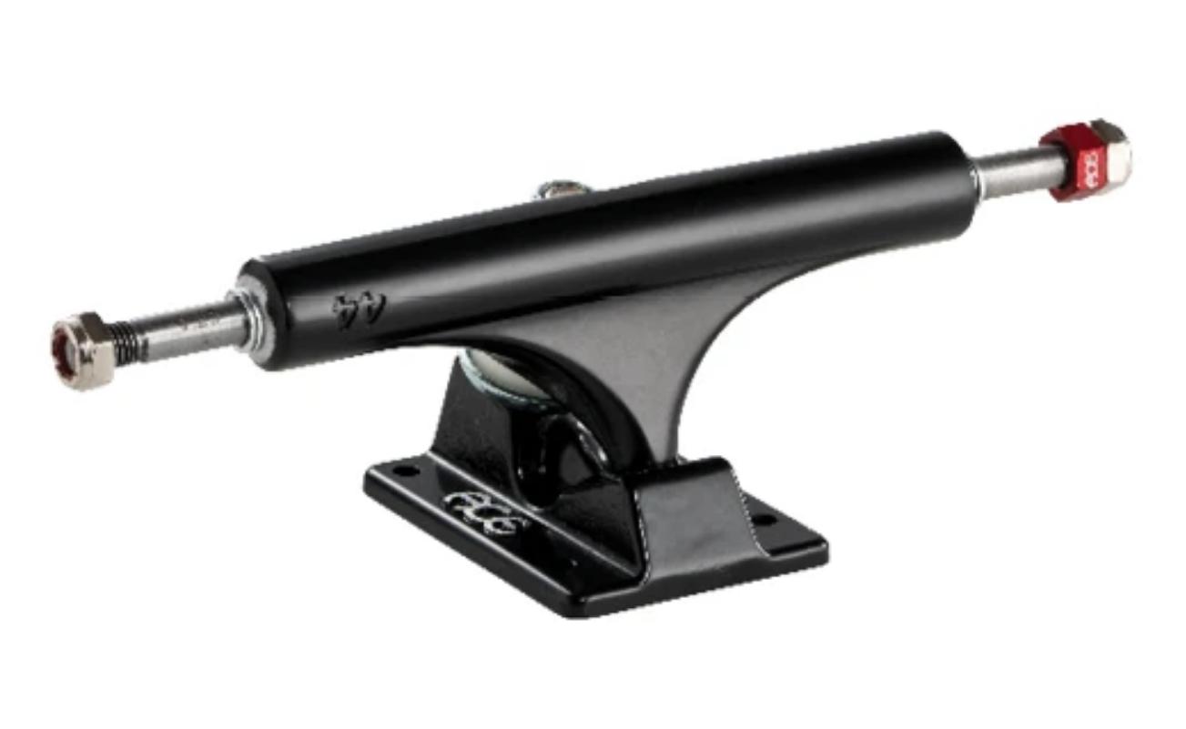 Ace Skateboard Truck MFG. Ace AF1 44 Black