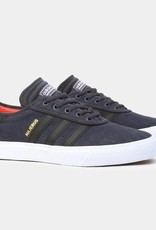 Adidas Adi-Ease Premiere Custom Black
