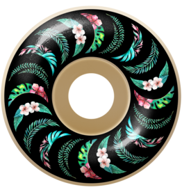 Spitfire Wheels Spitfire F4 99 Floral Classic 52