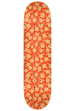 Krooked Flowers PP 8.06