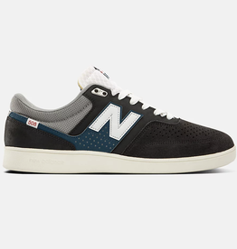 New Balance Numeric 508 Westgate Dark Grey/Blue