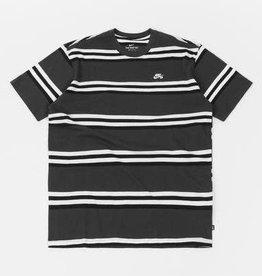 Nike USA, Inc. Nike SB YD Stripe Smoke Grey