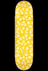 Krooked Flowers PP 8.5