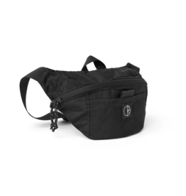Polar Skate Co. Hip Bag Black