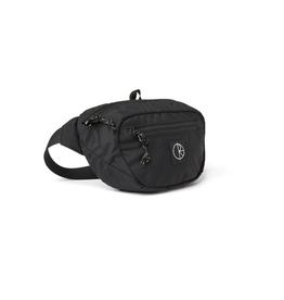 Polar Skate Co. Mini Hip Bag Black