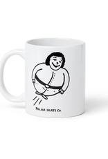 Polar Skate Co. Bounce Mug