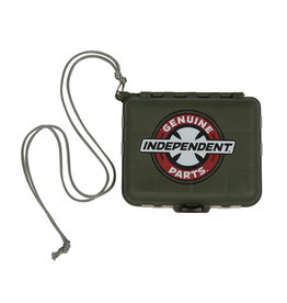Independent Truck Co. Indy Spare Parts Kit