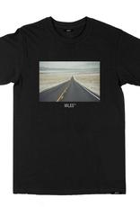Miles Griptape Miles Hit The Road Black