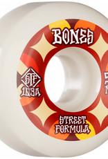 Bones Retros V5 55 103a STF