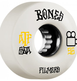 Bones Filmers ATF 80a 56mm