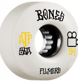 Bones Filmers ATF 80a 54mm