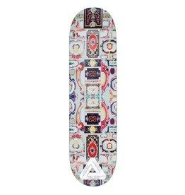 Palace Skateboards S25 Clarke Pro 8.25