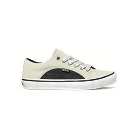 Vans Shoes Skate Lampin Marshmallow