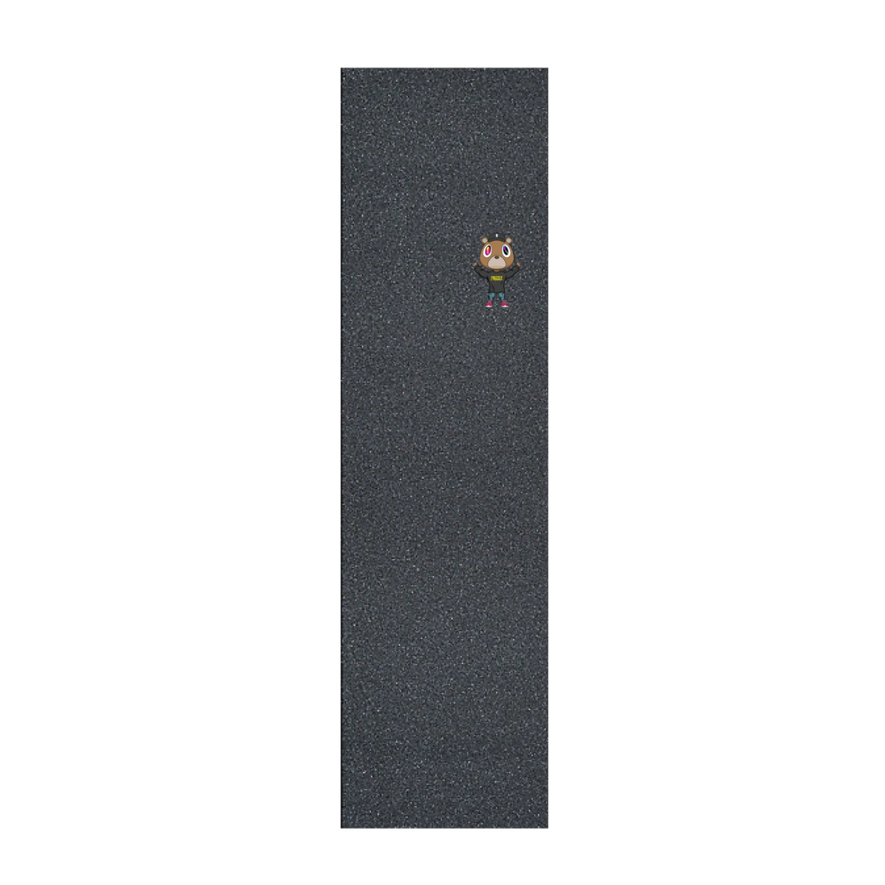 Grizzly Griptape Touch The Sky Griptape