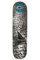 "WKND Street Shark Jordan Taylor 8.25"""