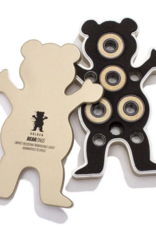 Grizzly Griptape Golden Bear-ings Gold
