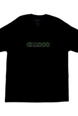 GX1000 GX1000 OG Logo Outline Black