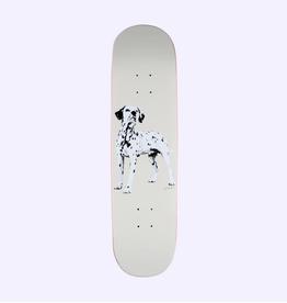 Quasi Skateboards Good Boy 8.0 Soap