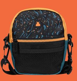Bum Bag Finkle Compact Shoulder Bag