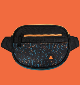 Bum Bag Finkle Mini Mega Hip Pack