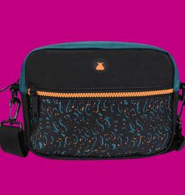 Bum Bag Finkle Compact XL Shoulder Bag