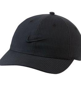 Nike USA, Inc. Nike SB Seersucker H86 Hat Black