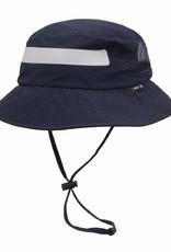 HUF Abbott Fishing Hat Navy