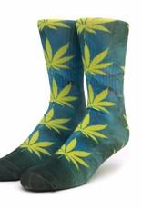 HUF Digital Plantlife Sock Sage
