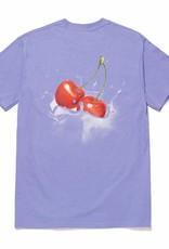 HUF Wet Cherry Violet