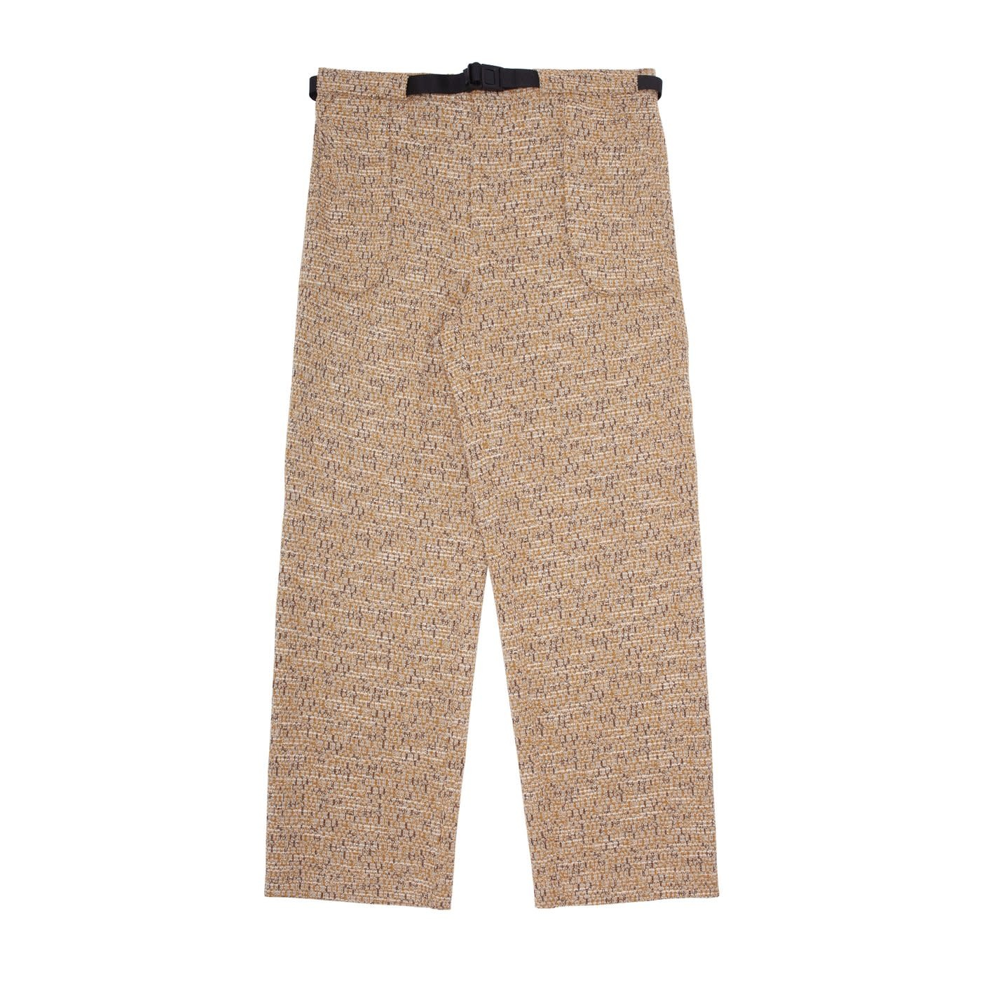 Fucking Awesome Everyday Pant Brown Heather