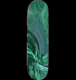 CallMe917 Liquify Green 8.18