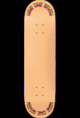 CallMe917 Rainbow Peach Slick 8.25
