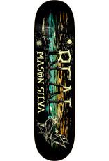 Real Skateboards Mason Dawn Patrol 8.5