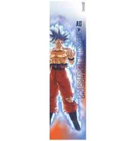 Primitive Goku Ultra Instinct Griptape