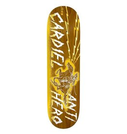 Anti Hero Cardiel Charged Up 8.38