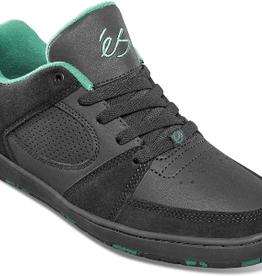Es Footwear Accel Slim x Shmatty Black/Green