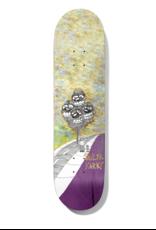"Deathwish Skateboards TK Mice & Men 8.25"""