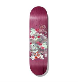 "Deathwish Skateboards JH Mice & Men 8.125"""