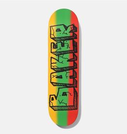 """Baker Skateboards TF Jammys 8.5"""""""