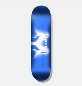 """Baker Skateboards JC Ever New 8.25"""""""