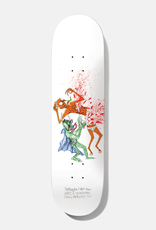 "Baker Skateboards SB Wizardry 8.0"""