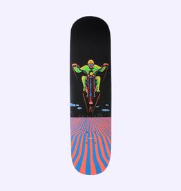 Quasi Skateboards Dream Cycle 8.25