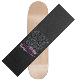 Hard Luck Mfg. Special Delivery Griptape
