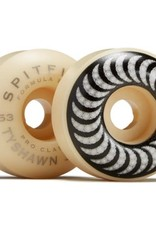 Spitfire Wheels Spitfire F4 99 Tyshawn Forever Classic 53mm