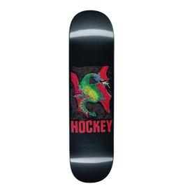 Hockey Air Dragon 8.25