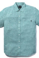 HUF Course Chambray S/S