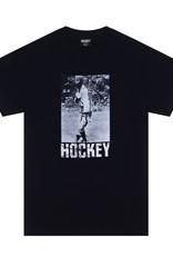 Hockey Ninja Black