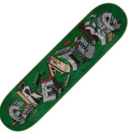 Creature Skateboards Slab DIY 7.75