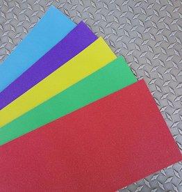 Mob Grip Mob Color Grip Green