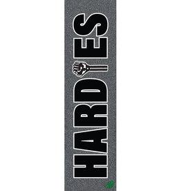 Mob Grip Mob Graphic Hardies Black Grip